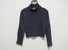 LANVIN(ランバン)/セーター