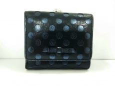 ANTEPRIMA(アンテプリマ)/3つ折り財布