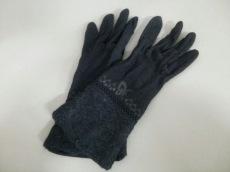 ANNA SUI(アナスイ)/手袋