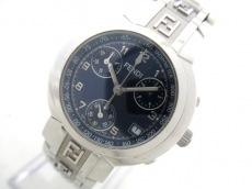 FENDI(フェンディ)/腕時計