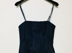 ビーシービージーマックスアズリア ドレス サイズ2 S レディース