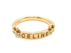 CELINE(セリーヌ)/リング