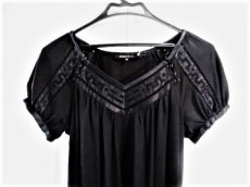 ビーシービージーマックスアズリア ドレス サイズXXS XS レディース