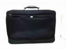 Samsonite(サムソナイト) ビジネスバッグ 黒 ナイロン