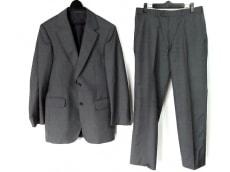 Burberry LONDON(バーバリーロンドン)/メンズスーツ