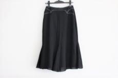 ANNA SUI(アナスイ)/スカート