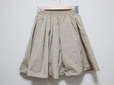 tocco(トッコ)/スカート