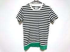 MR.GENTLEMAN(ミスタージェントルマン)/Tシャツ