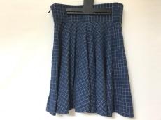 candystripper(キャンディストリッパー)/スカート