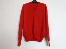 ErmenegildoZegna(ゼニア)/セーター