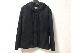ISSEYMIYAKE(イッセイミヤケ)/コート