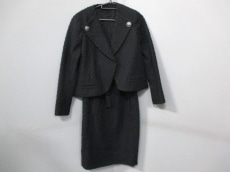 CHANEL(シャネル)/ワンピーススーツ