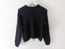miumiu(ミュウミュウ)/セーター