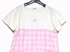 COURREGES(クレージュ)/ワンピース