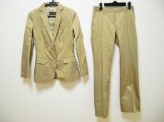 ドルチェアンドガッバーナ レディースパンツスーツ サイズ36 S美品