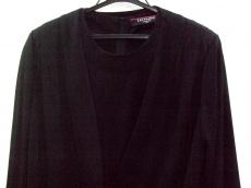 LEONARD(レオナール)/ワンピーススーツ