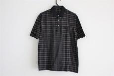 DAKS(ダックス)/ポロシャツ
