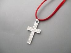 ChristianDior(クリスチャンディオール)/チョーカー