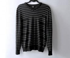 HUGOBOSS(ヒューゴボス)/セーター
