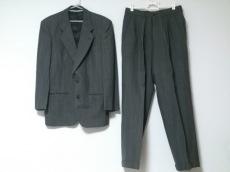 BARREAUX(バルー)/メンズスーツ