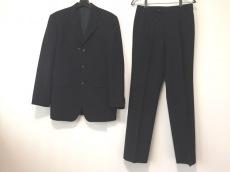 abx(エービーエックス) シングルスーツ サイズM メンズ 黒