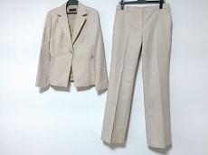 ICB(アイシービー)/レディースパンツスーツ