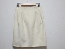 CELINE(セリーヌ)/スカート