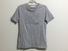 Ordinary fits(オーディナリーフィッツ)/Tシャツ