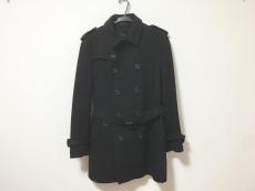 Burberry Black Label(バーバリーブラックレーベル)/コート