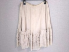 EPOCA(エポカ)/スカート