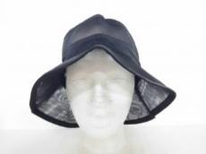 MOGA(モガ)/帽子