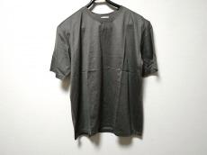 HERMES(エルメス)/Tシャツ