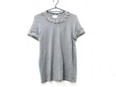 CHANEL(シャネル)/Tシャツ