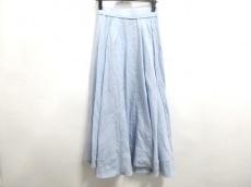 マディソンブルー ロングスカート サイズ0 XS レディース美品