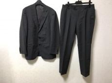 EDIFICE(エディフィス)/メンズスーツ