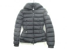 モンクレール ダウンジャケット サイズ00 XS レディース アルテミス