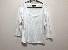 Max MaraWEEKEND(マックスマーラウィークエンド)/Tシャツ