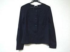 NARACAMICIE(ナラカミーチェ)/ジャケット