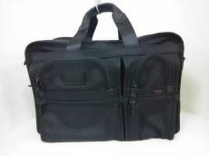 TUMI(トゥミ)/ビジネスバッグ