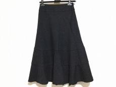 JOCOMOMOLA(ホコモモラ)/スカート
