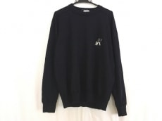 SINACOVA(シナコバ)/セーター