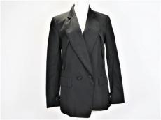 スリーワンフィリップリム ジャケット サイズ2 S レディース美品  黒