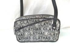 CLATHAS(クレイサス)/ショルダーバッグ