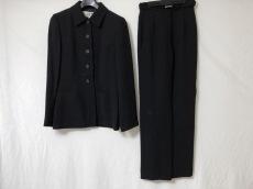 23区(ニジュウサンク)/レディースパンツスーツ