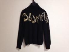 BLUMARINE(ブルマリン) 長袖セーター サイズI40 M レディース美品
