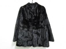 Moon Bat Fur(ムーンバットファー)/コート