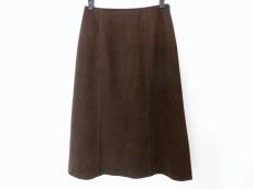自由区/jiyuku(ジユウク)/スカート