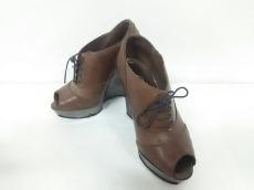 MARNI(マルニ)/ブーツ