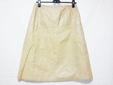 Max Mara(マックスマーラ)/スカート