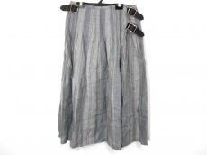 O'NEIL(オニール)/スカート